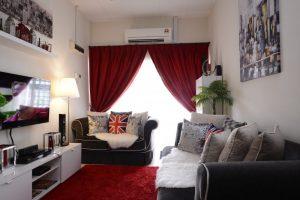 20+ trend terbaru dekorasi ruang tamu bajet murah - fatiha