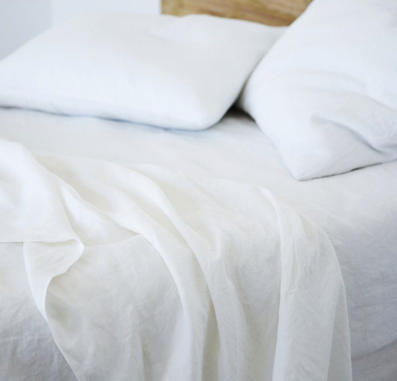 Awas! Peralatan Rumah Ini Boleh Mendatangkan Penyakit Tanpa Kita Sedari. 3