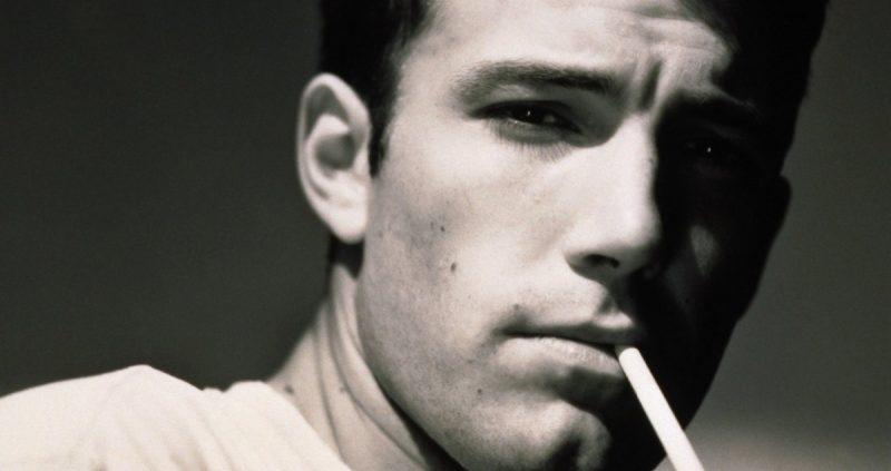 9 Cara 'Cool' Selebriti Hollywod Berhenti Merokok, Try This Guys!