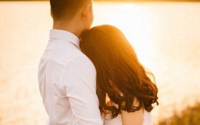 Lelaki Lebih Mudah Melayan Semula Bekas Kekasih?