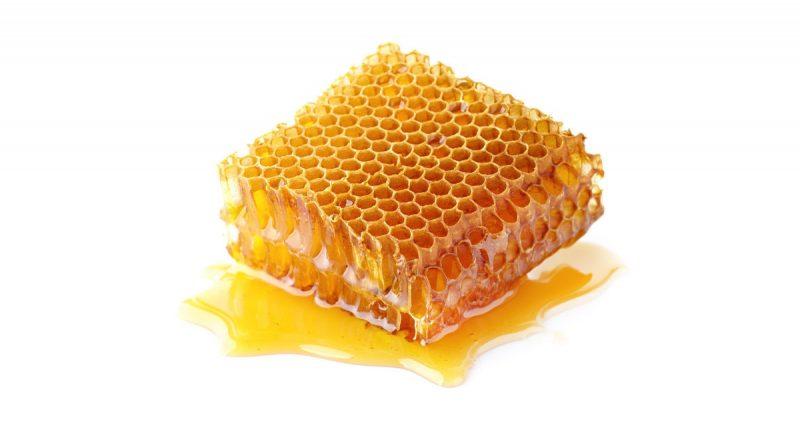 7 Khasiat Sarang Lebah Buat Lelaki Sejati
