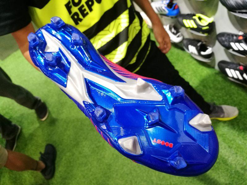 b8e1625820a Newbie Nak Main Bola Patut  Layan  4 But Adidas Yang Sering Jadi ...