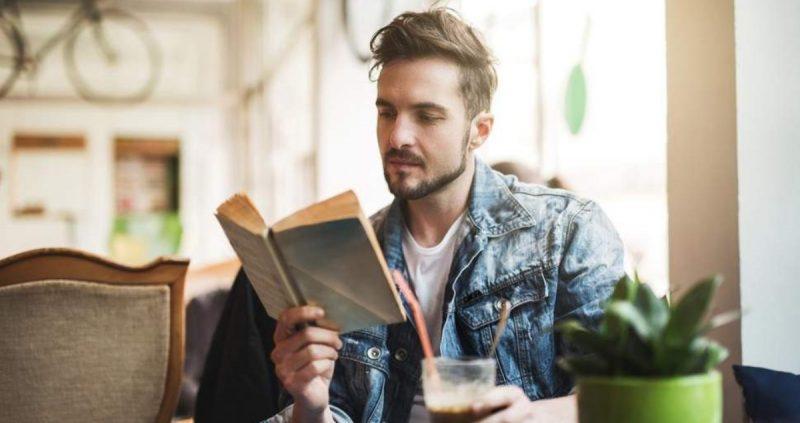 Betul Ke Lelaki Yang Single Lebih Bahagia, Ini 6 Sebab & Alasannya