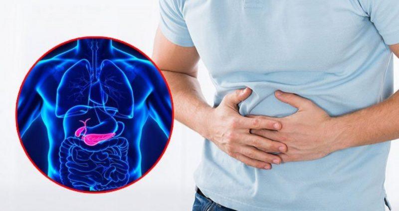 10 Tanda Awal Barah Pankreas, Salah Satunya Bila Kurang Selera Makan