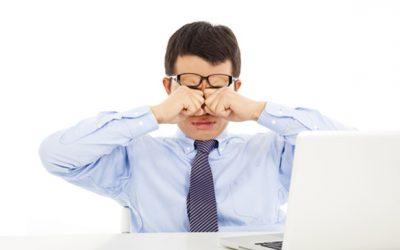 4 Cara Mudah Untuk Hilangkan Sakit Kepala