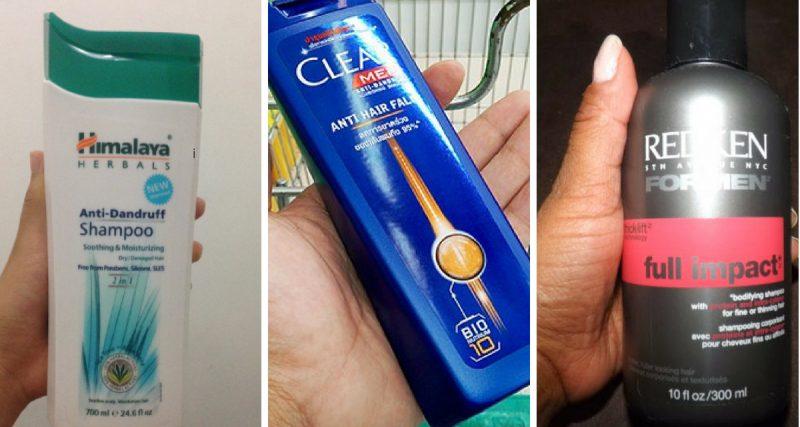 7 Produk Buat Rambut Jadi Sihat Dan Stailo Sepanjang Syawal