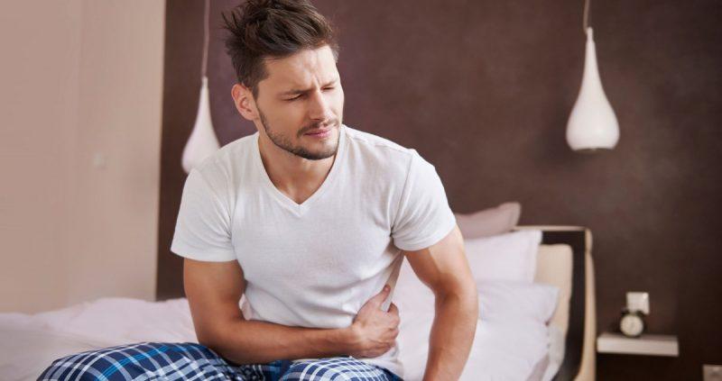 6 Cara Detox Dan Bersihkan Usus Secara Natural