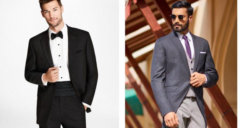Majilis Tema Black Tie Dan White Tie, Apa Lelaki Perlu Pakai?