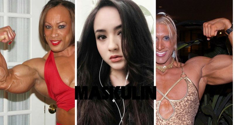 4 Sebab Kenapa Perempuan Tak Perlu Sado Sangat