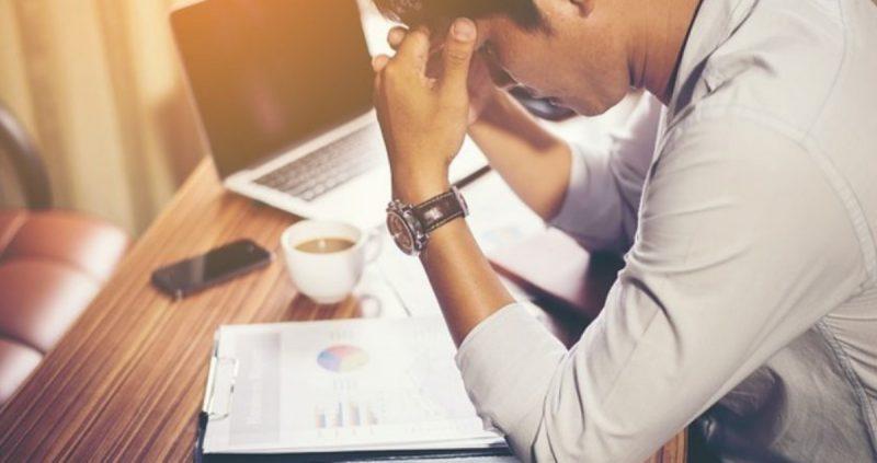 Media Sosial Salah Satu Punca Depression Dalam Kalangan Anak Muda
