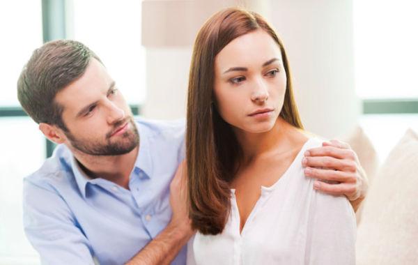 5 Kesan Stress Urus Rumahtangga Pada Isteri , Para Suami Mohon Take Note! – Doktor Taufiq