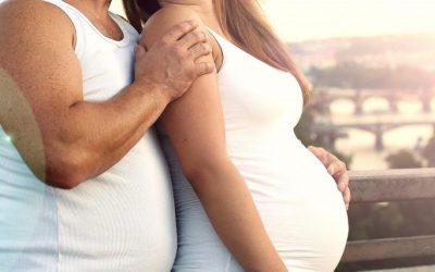 80% Lelaki Nak Kahwin Lebih Dari Satu