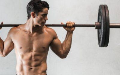 4 Kesalahan Ketika Workout, Ambil Tahu Sebelum Bersenam!