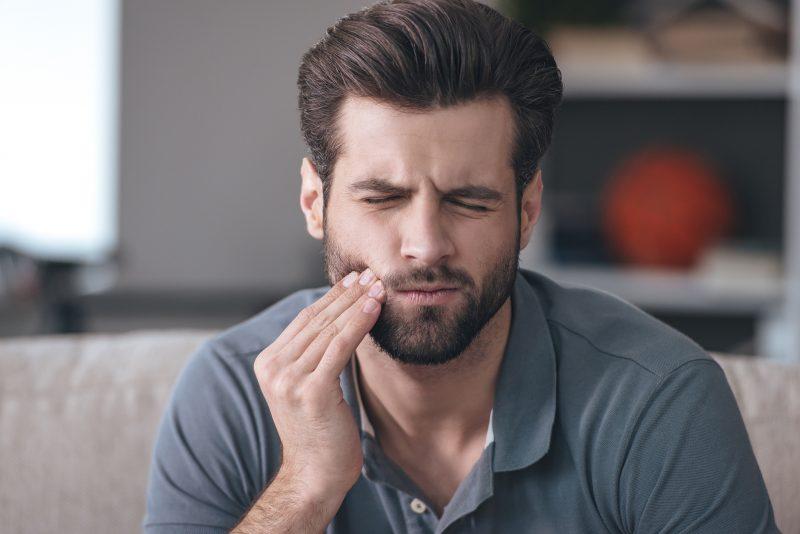 Tak Ada Perempuan Nak Dekat Lelaki Gigi Berkarat Ini 6 Cara Paling