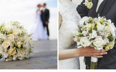 Ini Kenapa Berkahwin Dengan Anak Sulung Lebih Kekal Lama