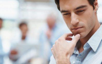 10 Perkara Lelaki Akan Menyesal 10 Tahun Nanti