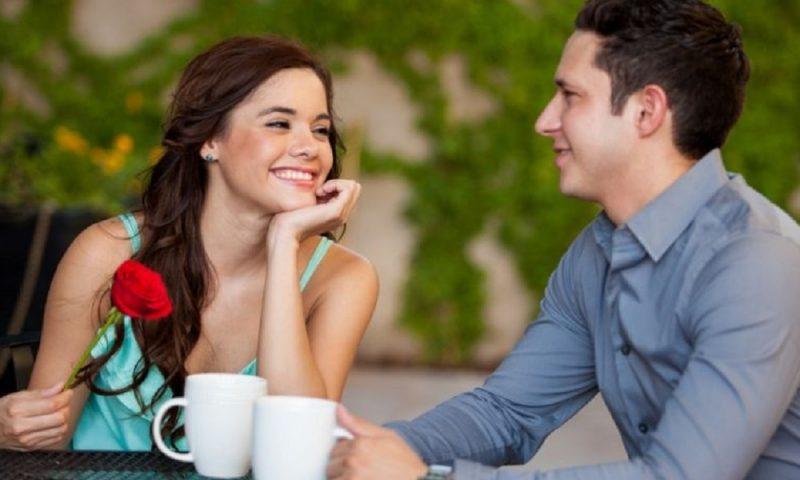 10 Rahsia Lelaki Perlu Tahu Untuk Tawan Hati Wanita - MASKULIN 6d3a9a2280