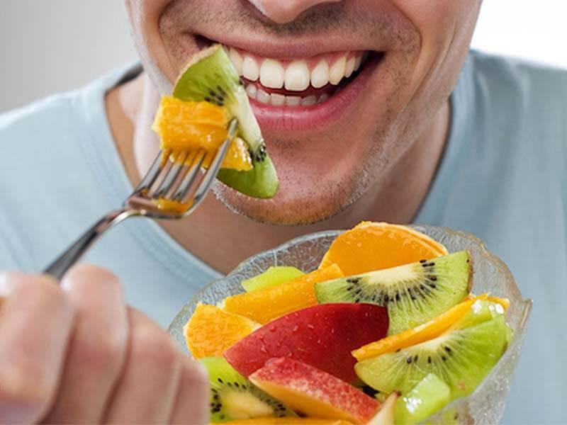 Ini 5 Kelebihan Makan Buah- Buahan Sebelum Ambil Makanan Berat, Tapi Ramai Yang Tak Buat