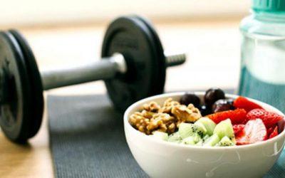 5 Rutin Yang Salah & Perlu Di Elak Ketika Pre-Workout