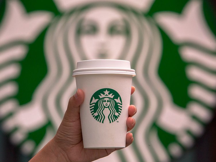 Kalori Setiap Minuman Starbucks