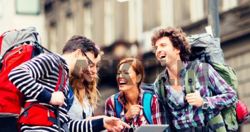 Jangan 'Snap' Sesuka Hati Kalau Pergi Travel ,5 Negara Yang Menjadi Kesalahan Besar Jika Ambil Gambar