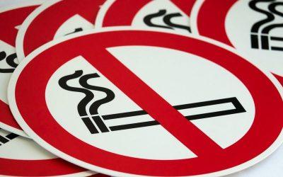 Kalau Tak Sayang Diri, Sayangilah Keluarga! Doktor Ini Kongsi 8 Langkah Terbaik Berhenti Merokok