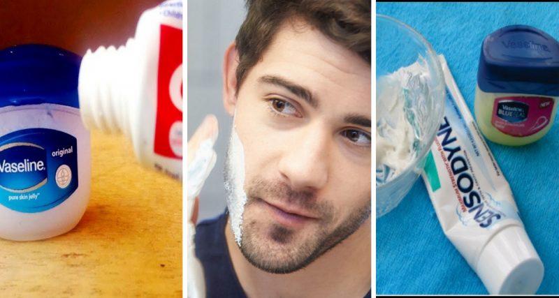 Ubat Gigi Untuk Kecantikan Wajah
