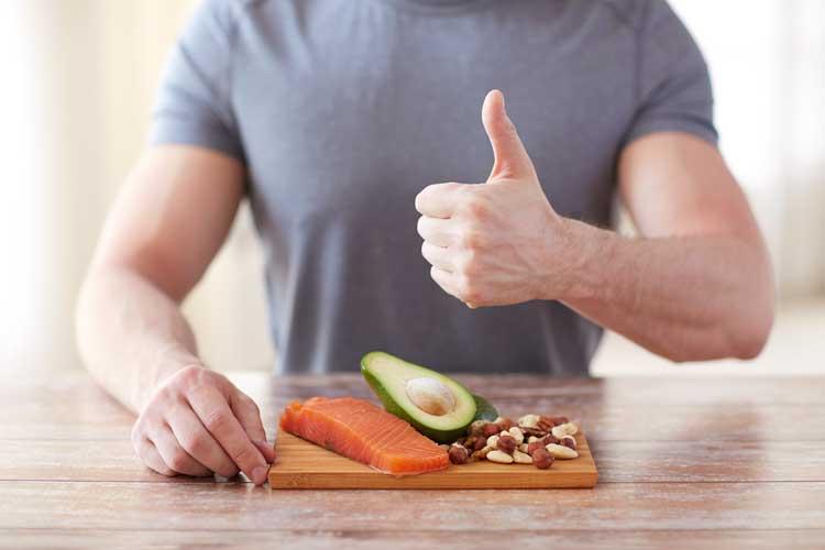 Kenapa Perlu Berlapar Bila Diet? Ikut 14 Cara Mudah Ini