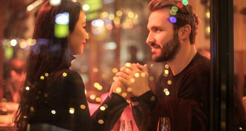 90% Lelaki Akan Rindu Leteran Isteri Bila Mereka Sudah Tiada