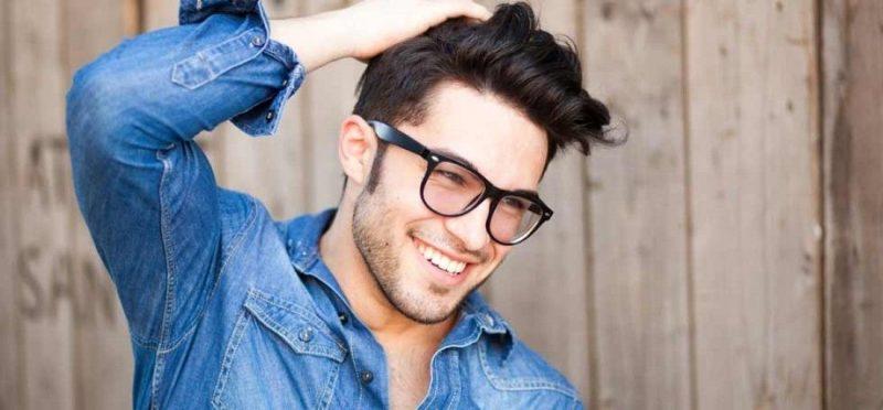 7 Petua Lebatkan Rambut Secara Semulajadi Dan Mudah, Baru Nampak Muda & Maskulin.
