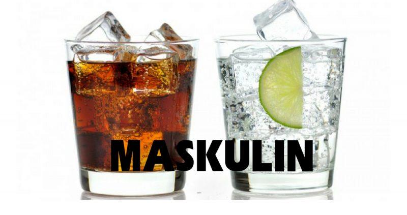 Elak Minum Air Bikarbonat Di Musim Perayaan, Ini 10 Akibat Buruk Lelaki Perlu Alert!