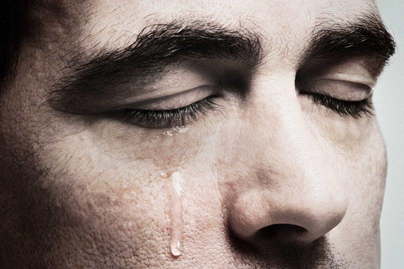 Tenangkan Emosi & 'Jiwa Kacau' Dengan Mudah, Ini Yang 6 Perkara Disarankan Oleh Pakar Psikologi