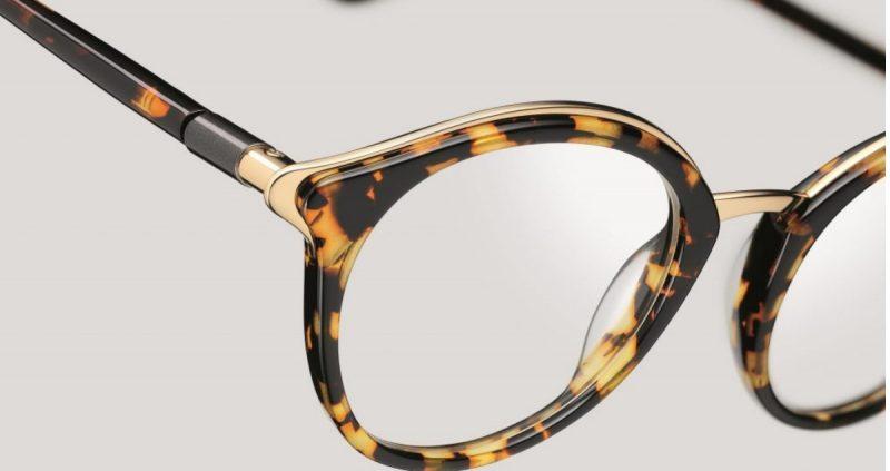 Tampak Sofistikated Dengan Pengayaan Kaca Mata Mewah SAFILO, Sesuai Sangat Buat Jiwa Maskulin