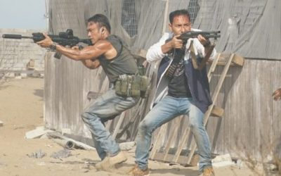 3 Movie Hit Yang Anda Wajib Tonton Hujung Minggu Ini!