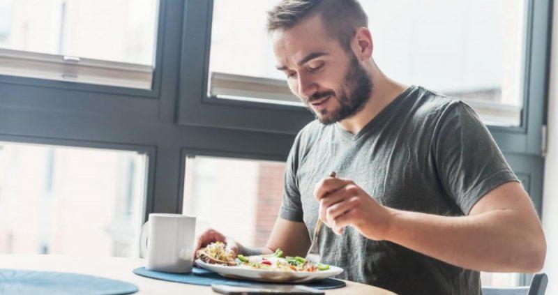 Doktor Ini Dedah Kajian & Bahaya Diet Rendah Karbohidrat, Jangan Buat Kalau Tak Mahu Mati Awal