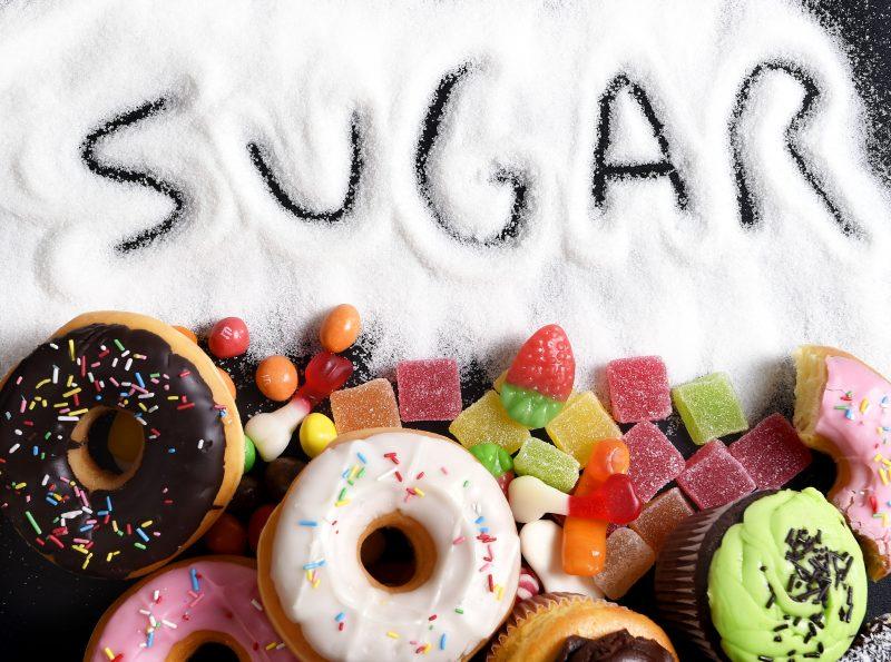 Untuk Mengatasi Masalah Rakyat Gemuk, Kerajaan Thailand Laksanakan Cukai Gula
