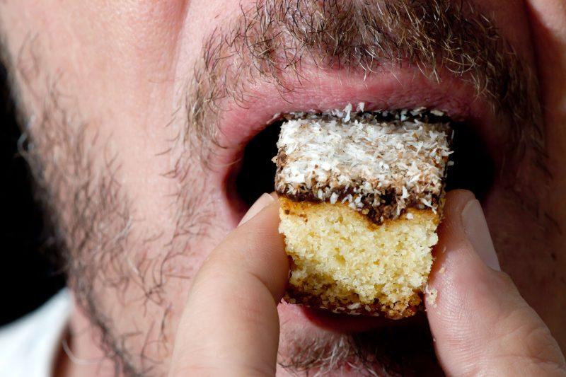 12 Tanda Pada Tubuh Akibat Terlebih Ambil Gula Dalam Sehari, No 10 Tu Pasti Buat Lelaki Gerun