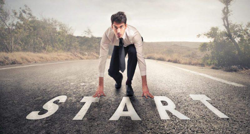 """""""Sila Baca 7 Panduan Menguruskan Kewangan Ini Jika Anda Baru Mula Bekerja"""" – Amir Syahir"""