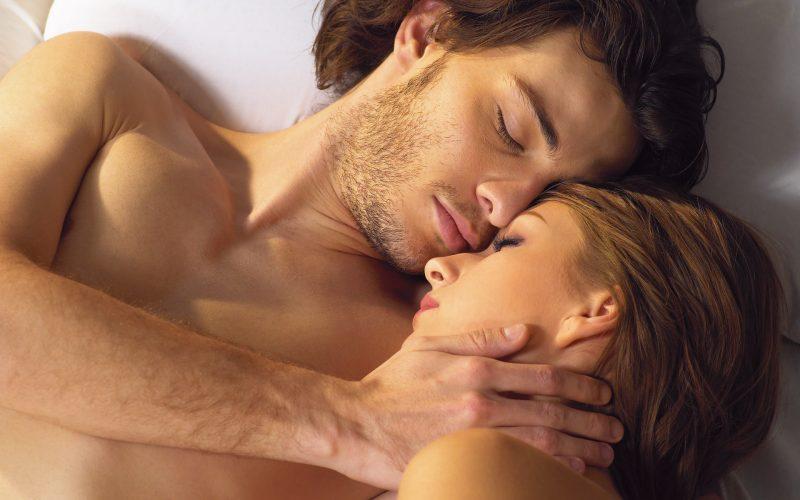 6 Posisi Terbaik yang Wajib Kamu Cuba Ketika Berhubungan Kelamin Dengan Pasangan!