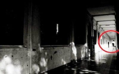 6 Kisah Hantu 'Legend' Yang Semua Budak Duduk Asrama Akan Tahu