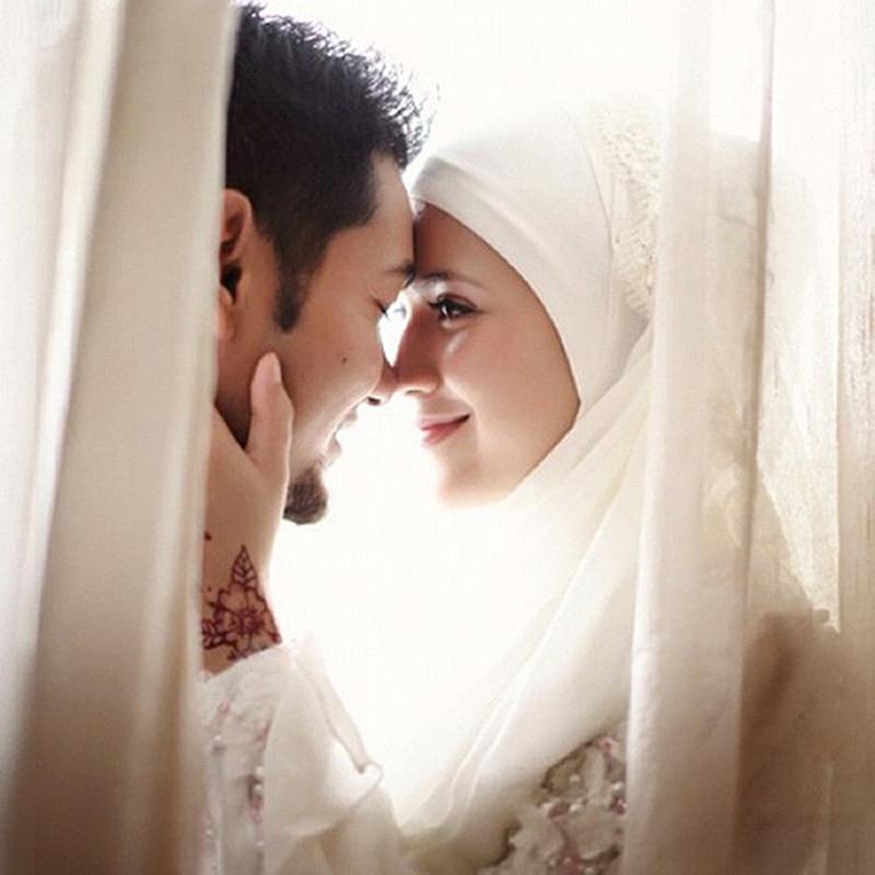 Tak Pandai Masak Tak Mengapa, Tapi Isteri Kenalah Ada 3 Kelebihan Ini Supaya Suami Tak Kompelin!