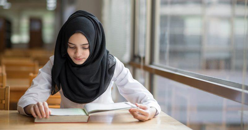7 Cara Untuk Wanita Dalam Haid Terus Rebut Pahala Di Bulan Ramadan