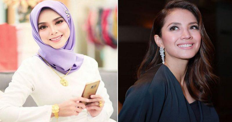 (Kajian) Wanita Akan Kelihatan Paling Cantik Pada Usia 30-an