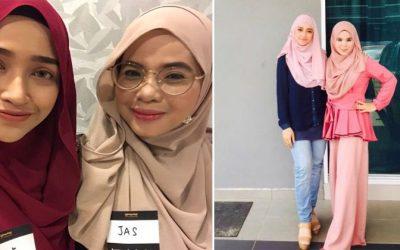 Mentua Awet Muda Nampak Macam Anak Dara! Menantu Bongkar 11 Rahsia Awet Muda Amalan Ibu Mentua