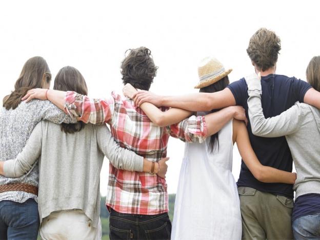 Tip Hadiri Reunion, Elak Cinta Lama Bertaut Kembali
