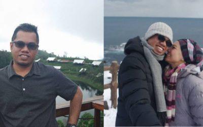 20 Tahun Merokok Sampai Tonsil Bernanah, Lelaki Ini Gembira Untung RM6,120 Lepas Tekad Berhenti Rokok