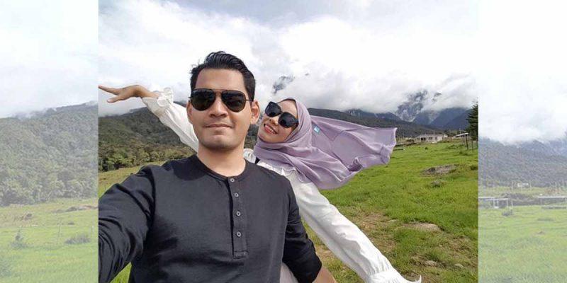 5 Destinasi Sejuk Dalam Negara Sesuai Untuk Bulan Madu, Yang Dah Lama Kahwin Pun Boleh!