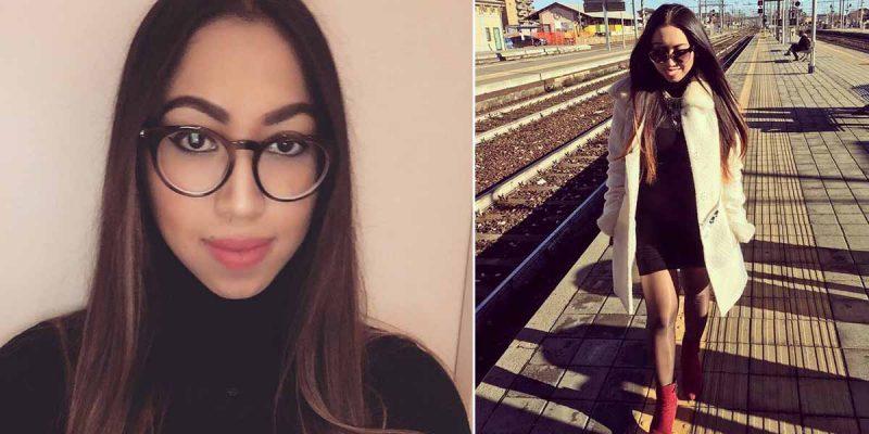 Bakal Jadi Pakar Bedah, Nur Amalina Kongsi Kisah Bertugas Pada Hari Serangan Pengganas di Kota London