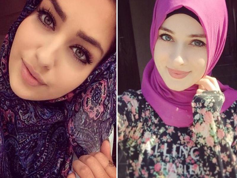 Rahsia Wanita Arab Kekal Cantik Dengan 6 Makanan Sunnah