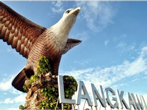 Rancang Cuti 3 hari 2 Malam di Langkawi, Boleh Ikut Tentatif Ini